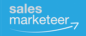 sales-marketeer
